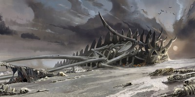 Vagrus - The Riven Realms Чит трейнер [+6]