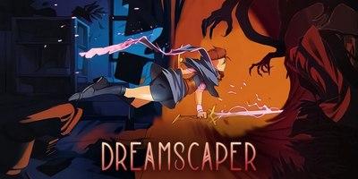 Чит трейнер на Dreamscaper