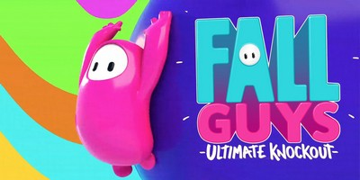 Чит трейнер на Fall Guys Ultimate Knockout