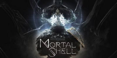 Трейнер на Mortal Shell