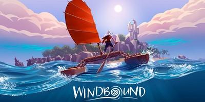 Чит трейнер на Windbound