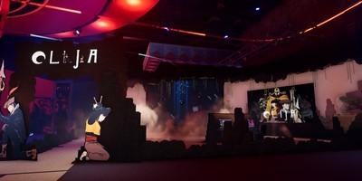Devolverland Expo Чит трейнер [+5]