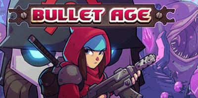 Трейнер на Bullet Age