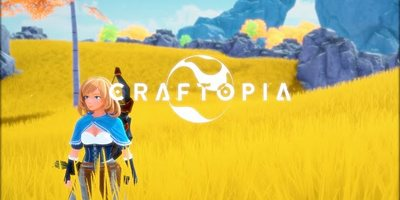Чит трейнер на Craftopia