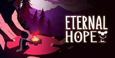 Чит трейнер на Eternal Hope