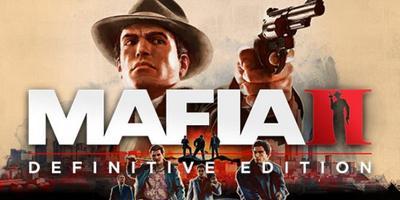 Чит трейнер на Mafia - Definitive Edition