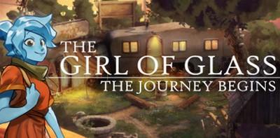 Трейнер на The Girl of Glass - A Summer Birds Tale
