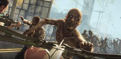 The Walking Dead - Onslaught Чит трейнер [+14]