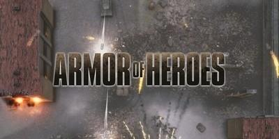 Чит трейнер на Armor of Heroes