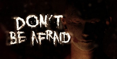 Трейнер на Dont Be Afraid Трейнер [+5]