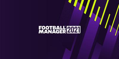 Трейнер на Football Manager 2021