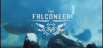 Чит трейнер на The Falconeer
