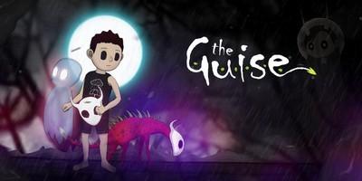 Трейнер на The Guise