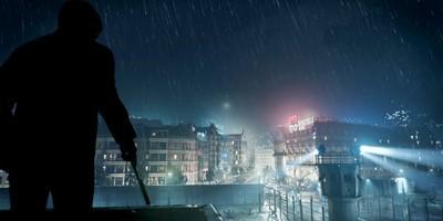 Call of Duty Black Ops - Cold War Трейнер [+45]