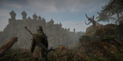 Isles of Adalar Трейнер [+38]