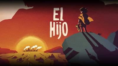 Чит трейнер на El Hijo