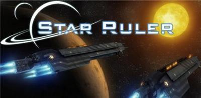 Чит трейнер на Galactic Ruler