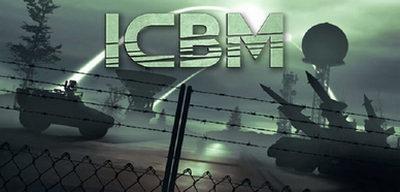 Трейнер на ICBM