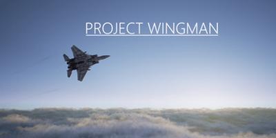 Трейнер на Project Wingman
