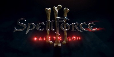 Трейнер на SpellForce 3 - Fallen God
