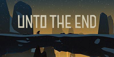 Трейнер на Unto the End