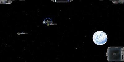 Galactic Ruler Чит трейнер [+20]