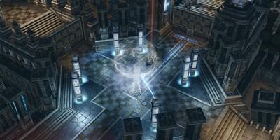 SpellForce 3 - Fallen God Трейнер [+40]