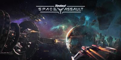 Трейнер на Redout - Space Assault