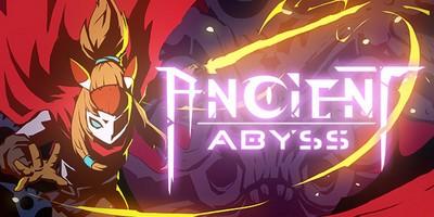 Трейнер на Ancient Abyss