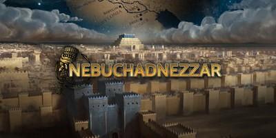 Трейнер на Nebuchadnezzar