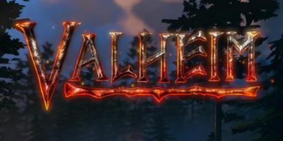Трейнер на Valheim