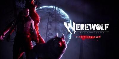 Трейнер на Werewolf - The Apocalypse - Earthblood