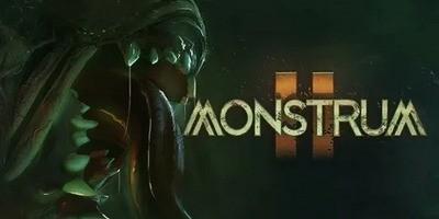Трейнер на Monstrum 2