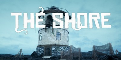 Трейнер на The Shore