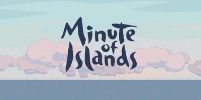 Трейнер на Minute of Islands