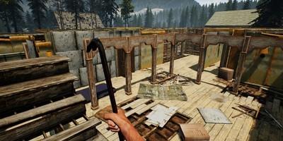 Ranch Simulator Трейнер [+26]
