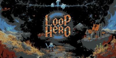 Trainer on Loop Hero