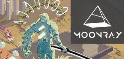 Трейнер на Moonray