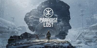 Трейнер на Paradise Lost