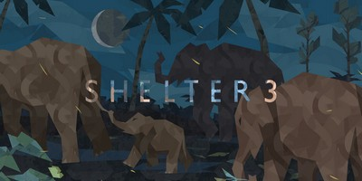 Трейнер на Shelter 3