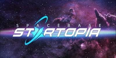 Трейнер на Spacebase Startopia