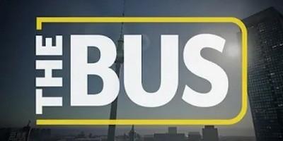 Трейнер на The Bus