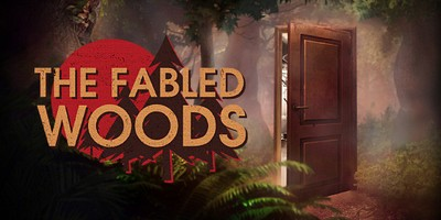 Трейнер на The Fabled Woods