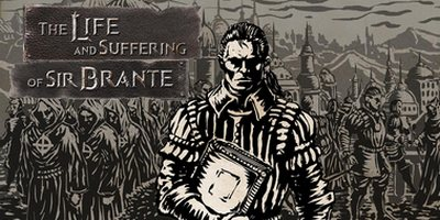 Трейнер на The Life and Suffering of Sir Brante