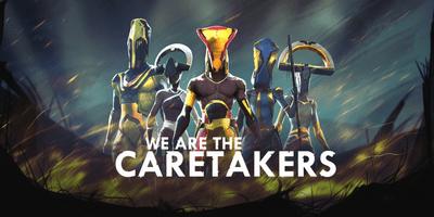 Трейнер на We Are The Caretakers