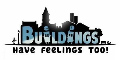 Трейнер на Buildings Have Feelings Too!