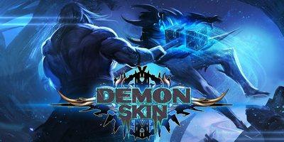 Трейнер на Demon Skin