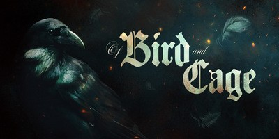 Трейнер на Of Bird and Cage
