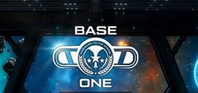 Трейнер на Base One