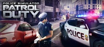 Трейнер на Police Simulator - Patrol Officers